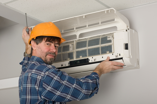 5 Aircon Servicing Mistakes To Avoid