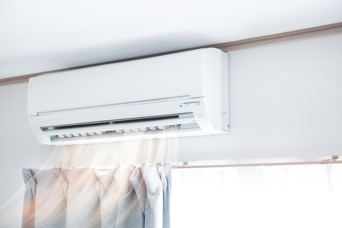 7 Mistakes To Avoid When Installing Window Unit Aircon