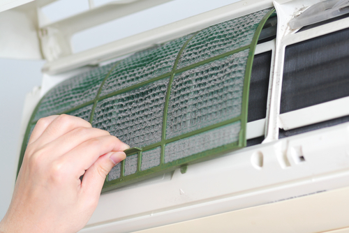 7 Reasons To Service Your Aircon Before Christmas