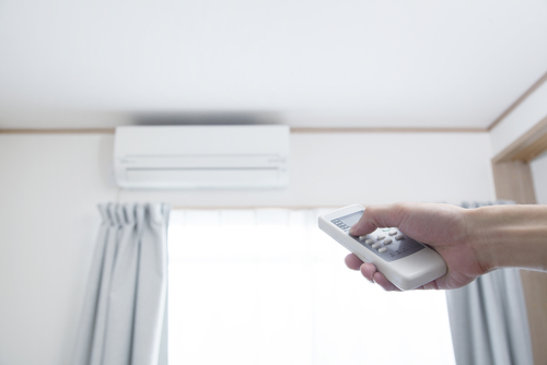 How Long Is Aircon Warranty