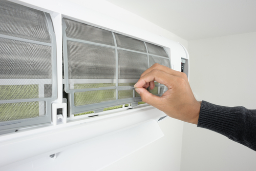 Where Can I Find the Cheapest Quotation For Aircon Repair?