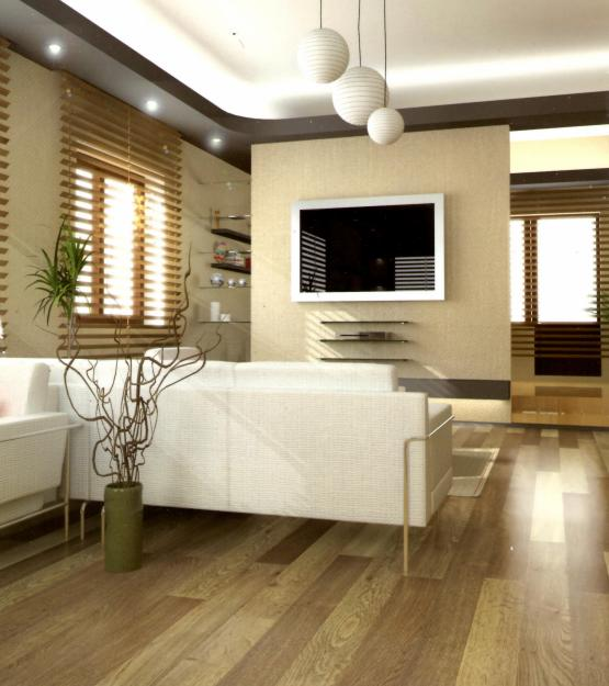 Curtains and Blinds Supplier