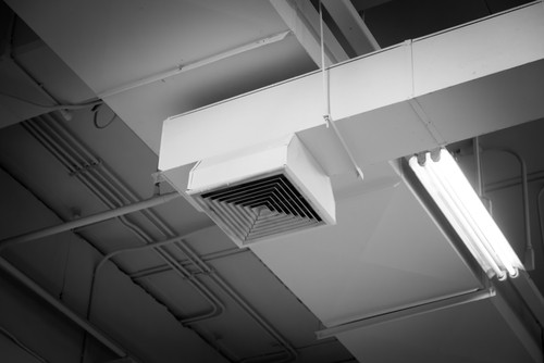 How To Clean Aircon Duct The Right Way?