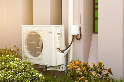 How to Plan For Your Landed Property Aircon Installation?