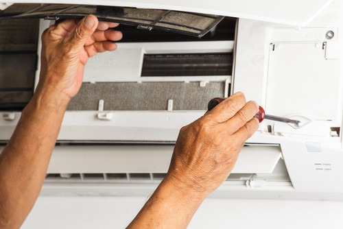 How To Choose The Right Aircon Repair Company?